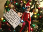 elf message
